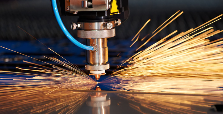 طراحی و تولید انواع تابلو برق صنعتی و ساختمانی